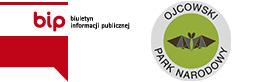 Ojcowski Park Narodowy - Biuletyn Informacji Publicznej